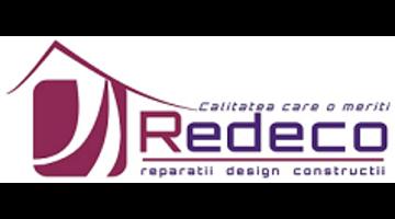 REDECO (Nordstar-Grup SRL)