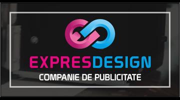 EXPRES DESIGN
