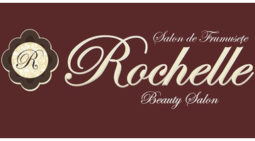 "Salon de frumusete ""Rochelle"""