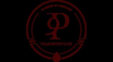 TRANSPORTLUX
