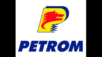 PECO - Petrom-Moldova S.A.