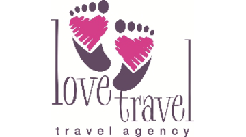 Love Travel Company SRL