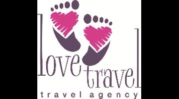 Love Travel Company SRL