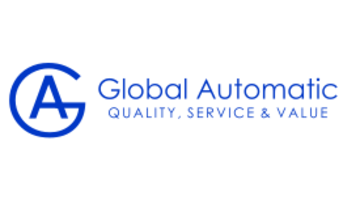 Global Automatic