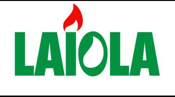 Laiola SRL