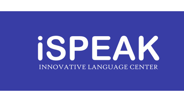 iSPEAK LANGUAGE CENTER