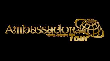 Ambassador Tour