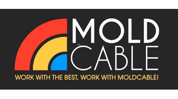 MOLDCABLE