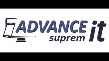 Advance Suprem IT
