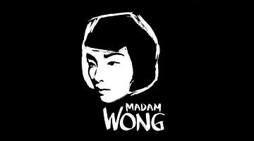 Ресторан Madam Wong