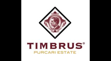 Timbrus Purcari Estate