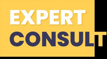 ExpertConsult