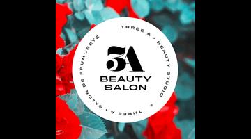 3a Beauty Salon