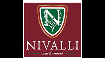 """IM CC """"Nivali-Prod"""" SRL"""