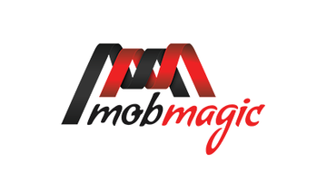 MobMagic