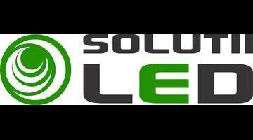 Solutii LED