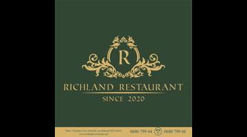 Restaurant Nou