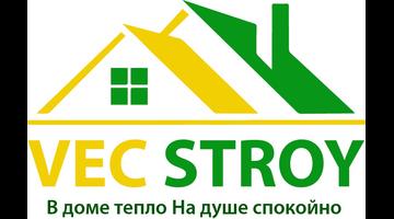 Vec-Stroy