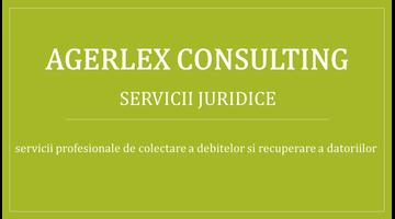 Agerlex