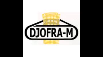 FPC Djofra-M SRL
