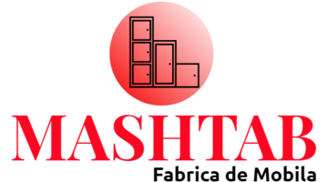 MASHTAB