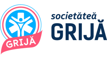 "Societatea ""Grija"""