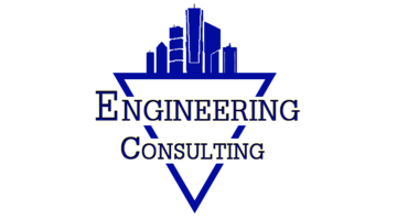 Î.C.S. ENGINEERING CONSULTING S.R.L.