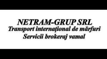 NETRAM GRUP SRL