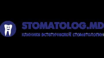 Stomatolog.md