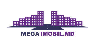 """Mega Imobil Proiect"" S.R.L."