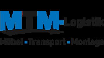 MTM-Logistik
