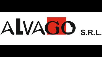 Alvago