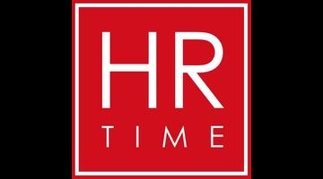 HR Time