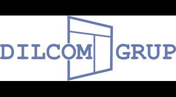 Dilcom-Grup SRL