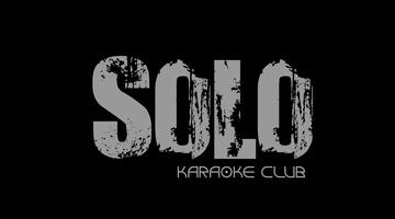 Караоке-клуб Solo
