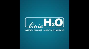 LiniaH2O
