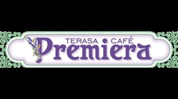 Premiera Cafe & Terasa