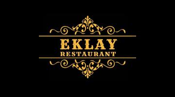 Eklay