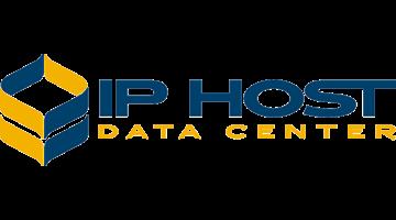 Centrul de Prelucrare a Datelor IPHOST
