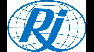 ROTARU-INTER SRL