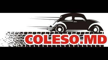 COLESO.MD