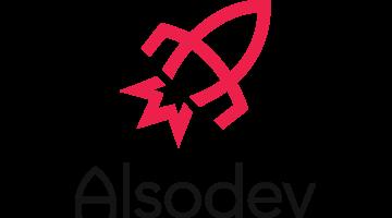 ALSODEV