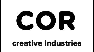 Director executiv COR