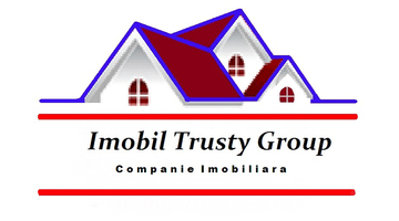 Imobil Trusty Group