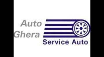 Auto Ghera