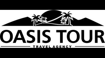 OASIS TOUR
