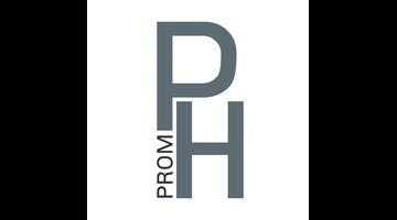 PH-Prom