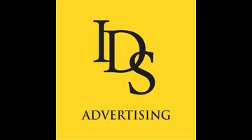 IDS Advertising
