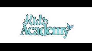 KidsAcademy