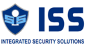 ISS Sistem SRL